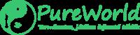 PureWorld - készségfejlesztő fa tábla