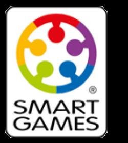 SmartGames - logikai játékok az egész családnak