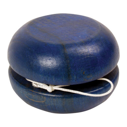 Jojó - kicsi, kék