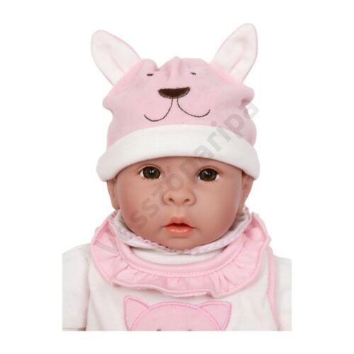 "Játék baba - ""Emilia"""