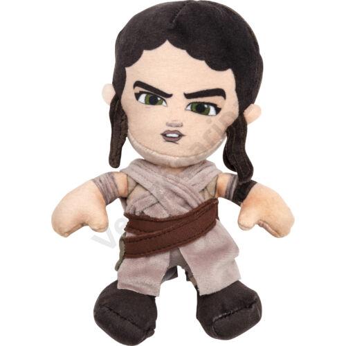Star Wars plüss figura -Rey