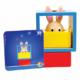 Kép 8/8 - Bunny Boo - Smart Games
