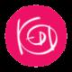 Kép 2/4 - KeddShop logo